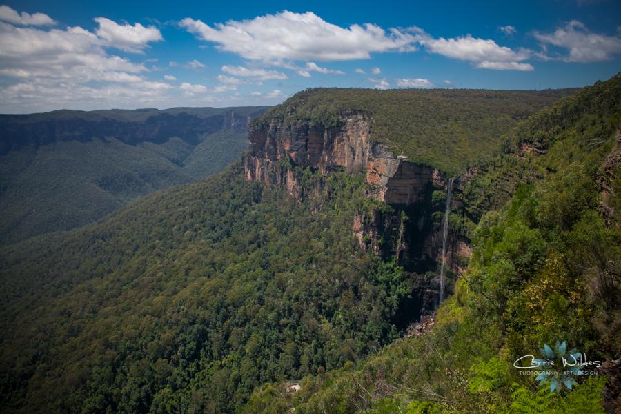 1_13 Australia17.jpg