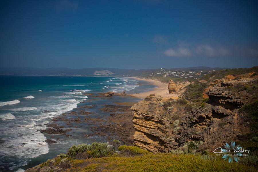 1_13 Australia49.jpg