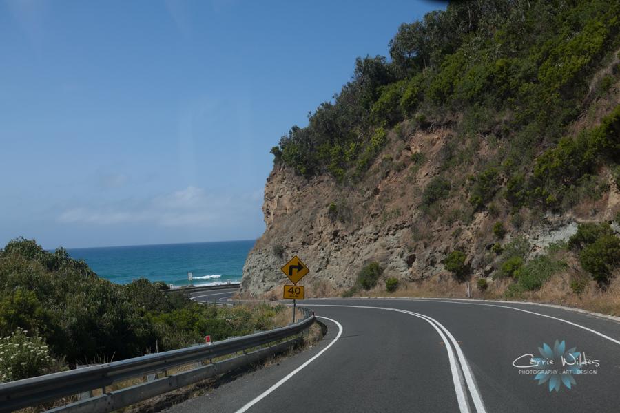 1_13 Australia52.jpg