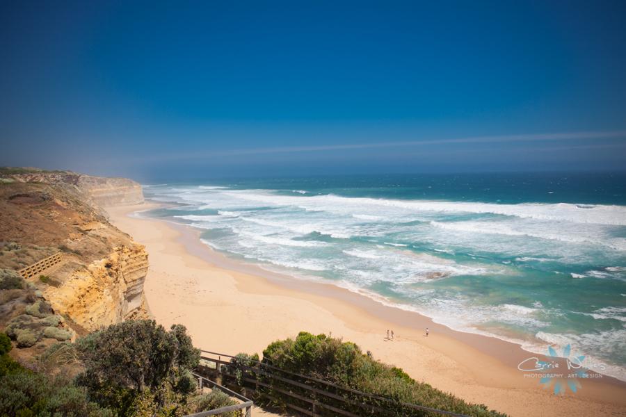 1_13 Australia58.jpg