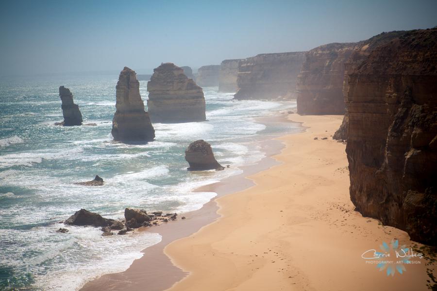 1_13 Australia59.jpg