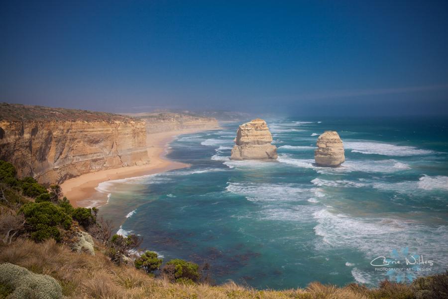 1_13 Australia60.jpg