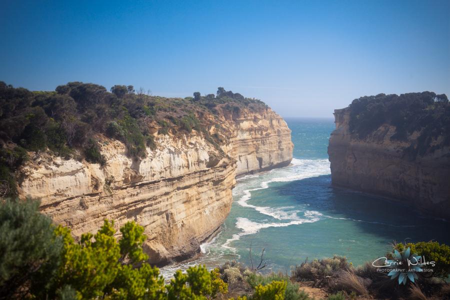 1_13 Australia61.jpg
