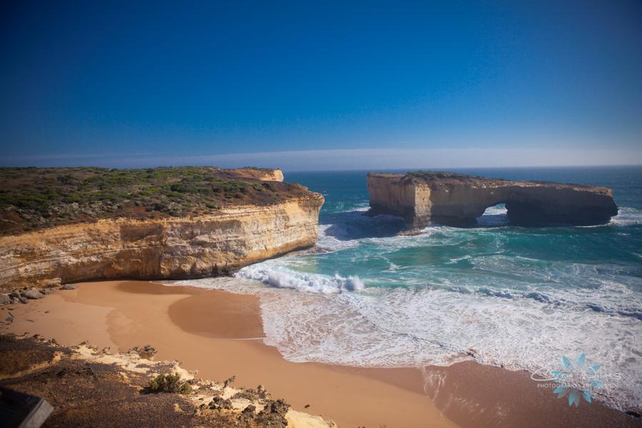 1_13 Australia62.jpg