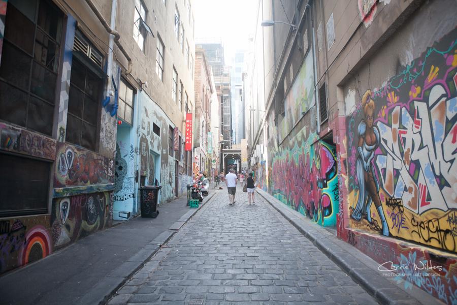 1_13 Australia67.jpg
