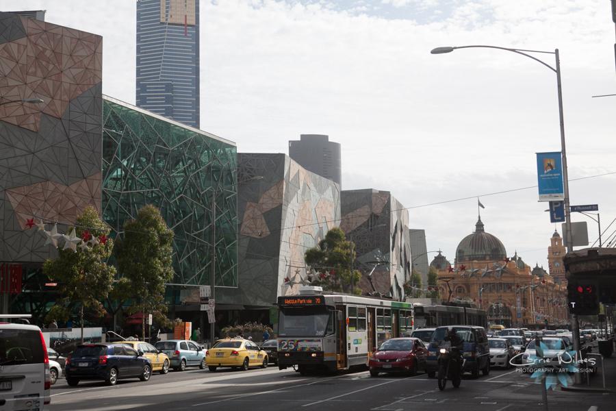 1_13 Australia66.jpg