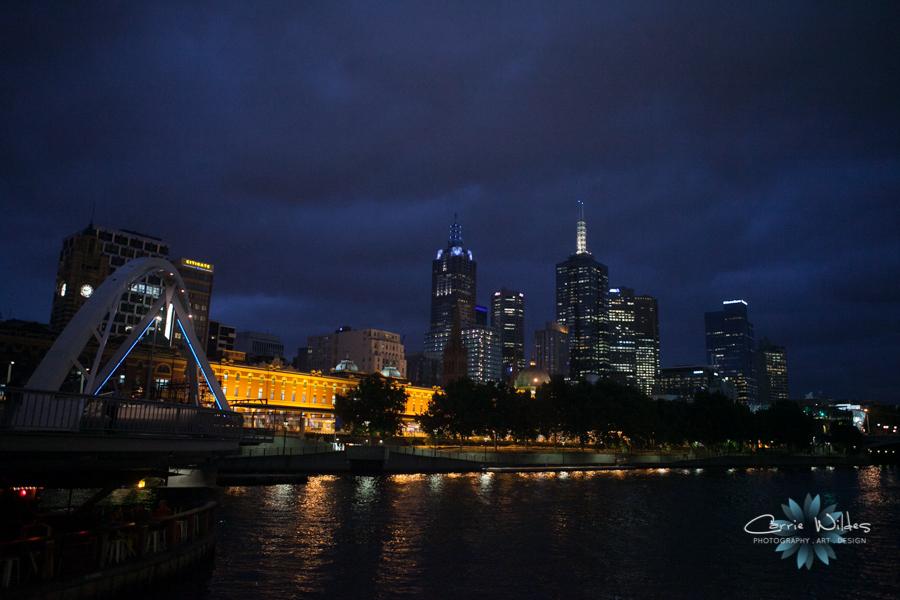 1_13 Australia70.jpg