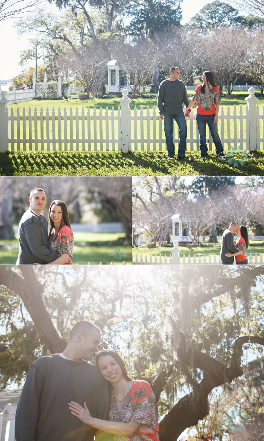 3_4_13 Palmetto Bed and Breakfast Engagement Session_0001.jpg
