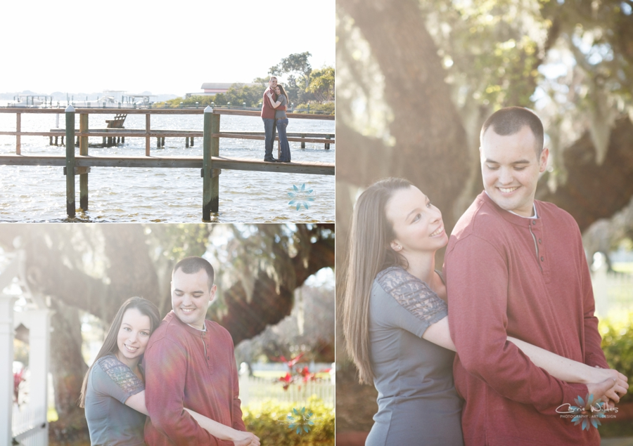 3_4_13 Palmetto Bed and Breakfast Engagement Session_0002.jpg