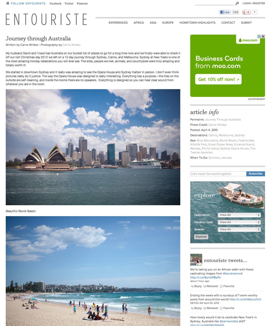 4_8_13 Australia.jpg