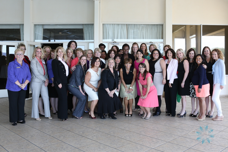 4_10_13 Women of Influence Tampa Chamber_0006.jpg