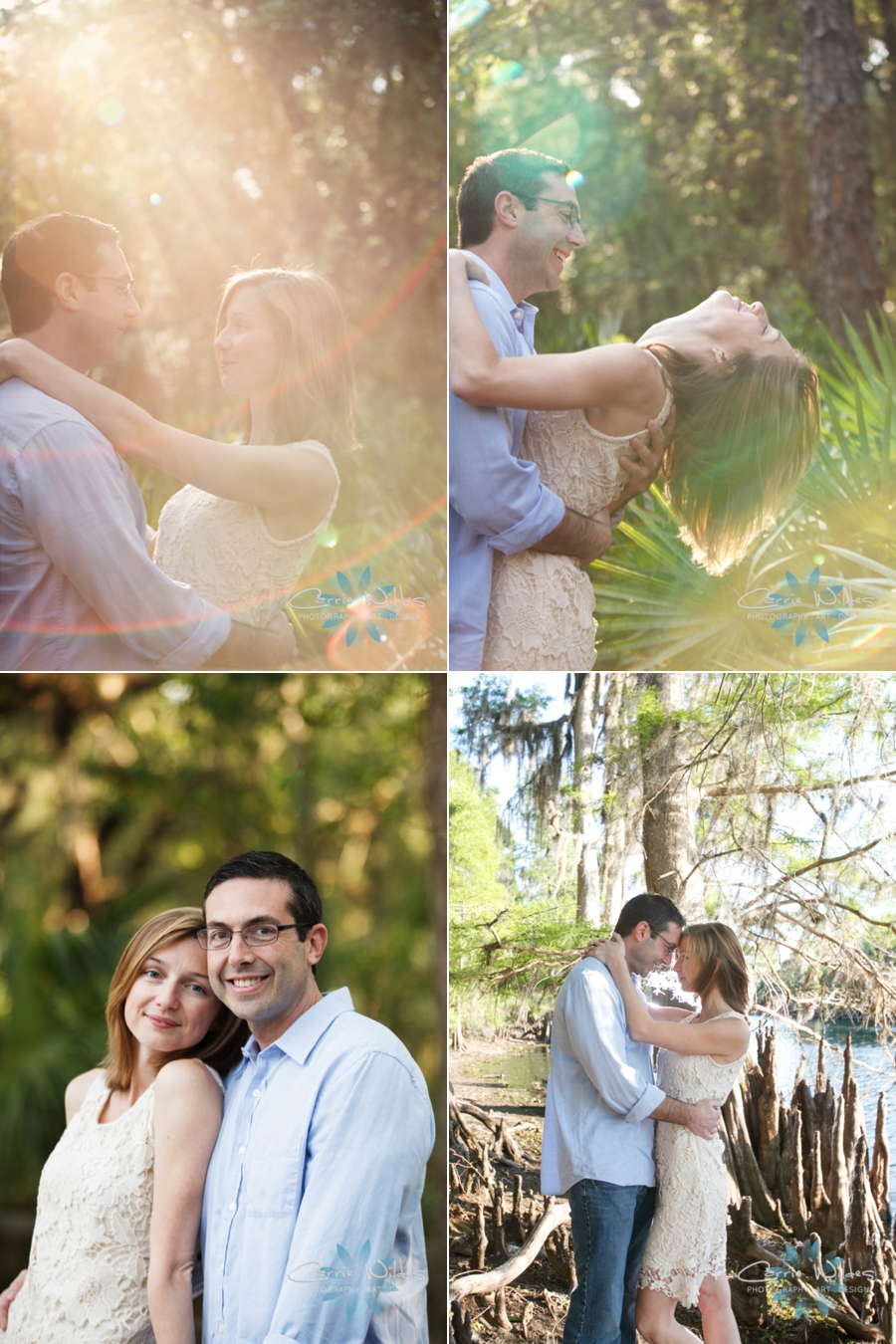 3_29_13 Hillsborough River St. Park Engagement Session_0001.jpg