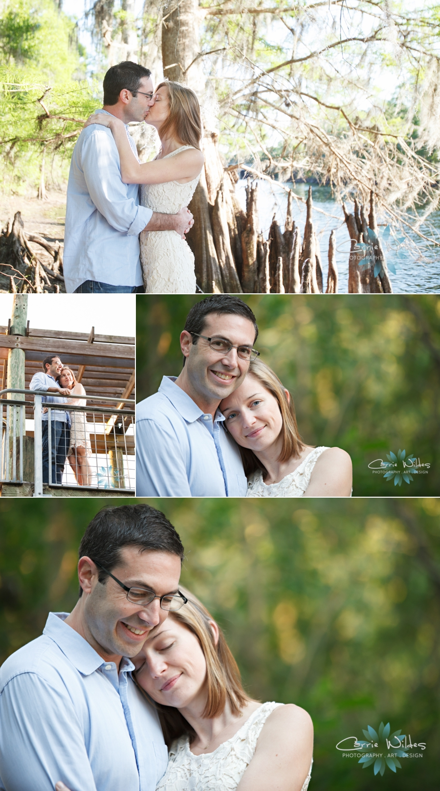 3_29_13 Hillsborough River St. Park Engagement Session_0002.jpg