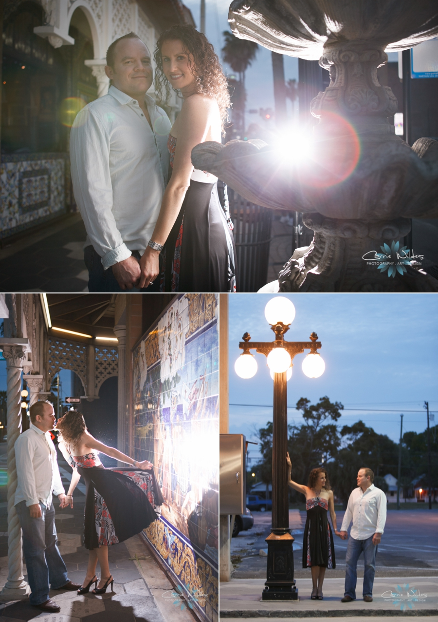 3_29_13 Ybor City Tampa Engagement Session_0002.jpg