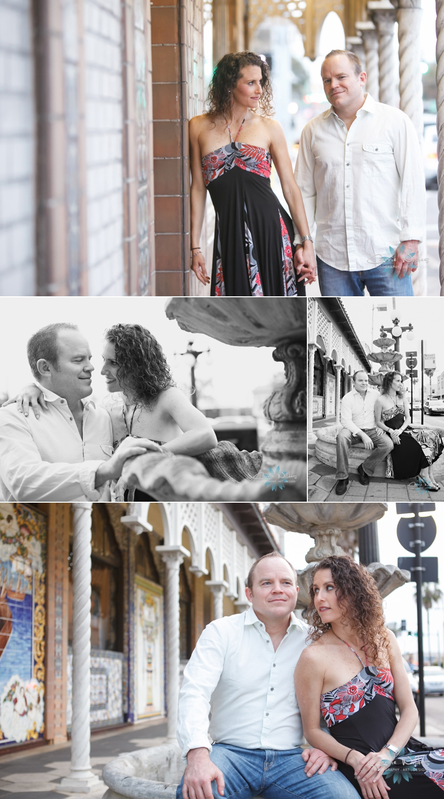 3_29_13 Ybor City Tampa Engagement Session_0001.jpg