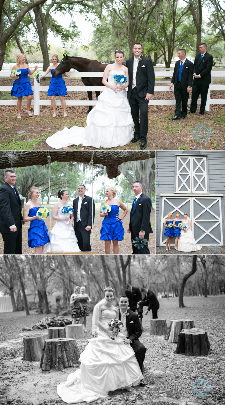 4_20_13 Lange Farm Wedding_0005.jpg