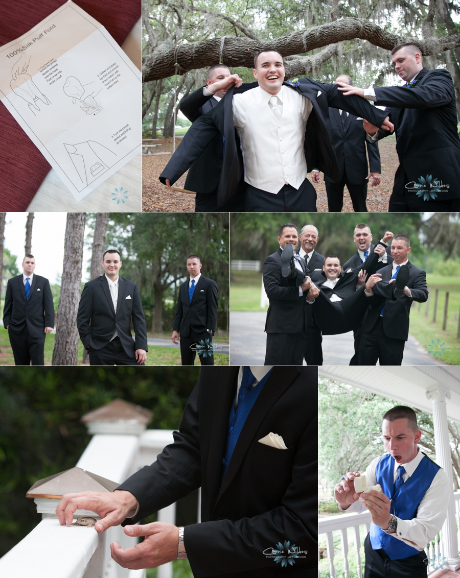 4_20_13 Lange Farm Wedding_0003.jpg