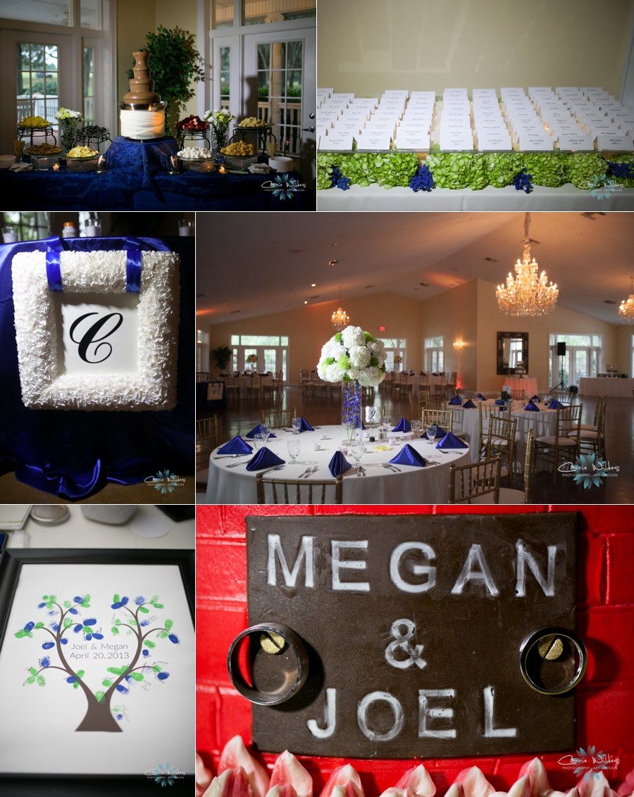 4_20_13 Lange Farm Wedding_0011.jpg