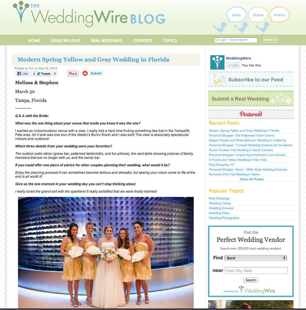 5_2_13 weddingwire feature.jpg