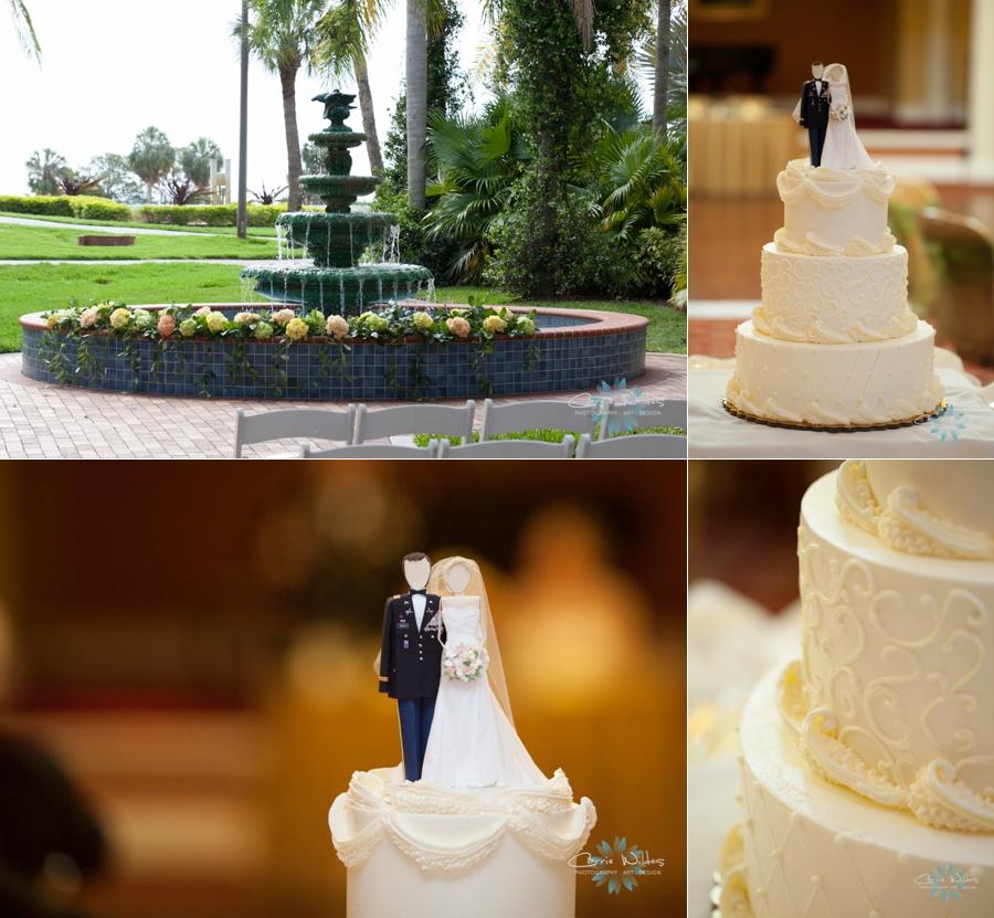 4_20_13 Safety Harbor Resort Wedding_0004.jpg