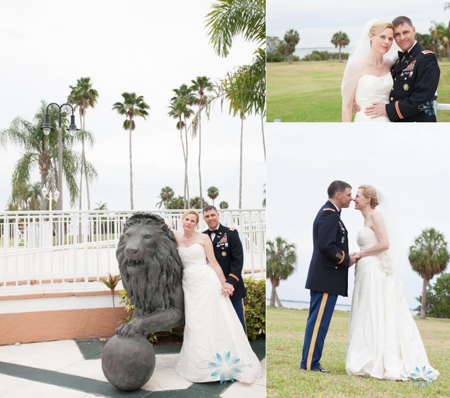 4_20_13 Safety Harbor Resort Wedding_0009.jpg