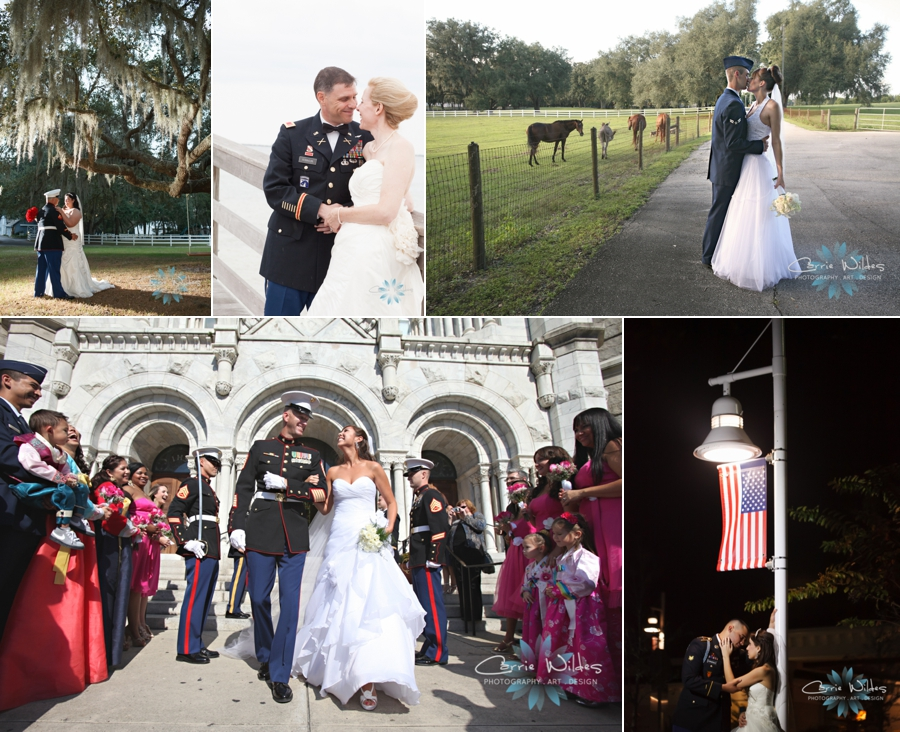 5_26_13 Tampa Military Weddings_0001.jpg