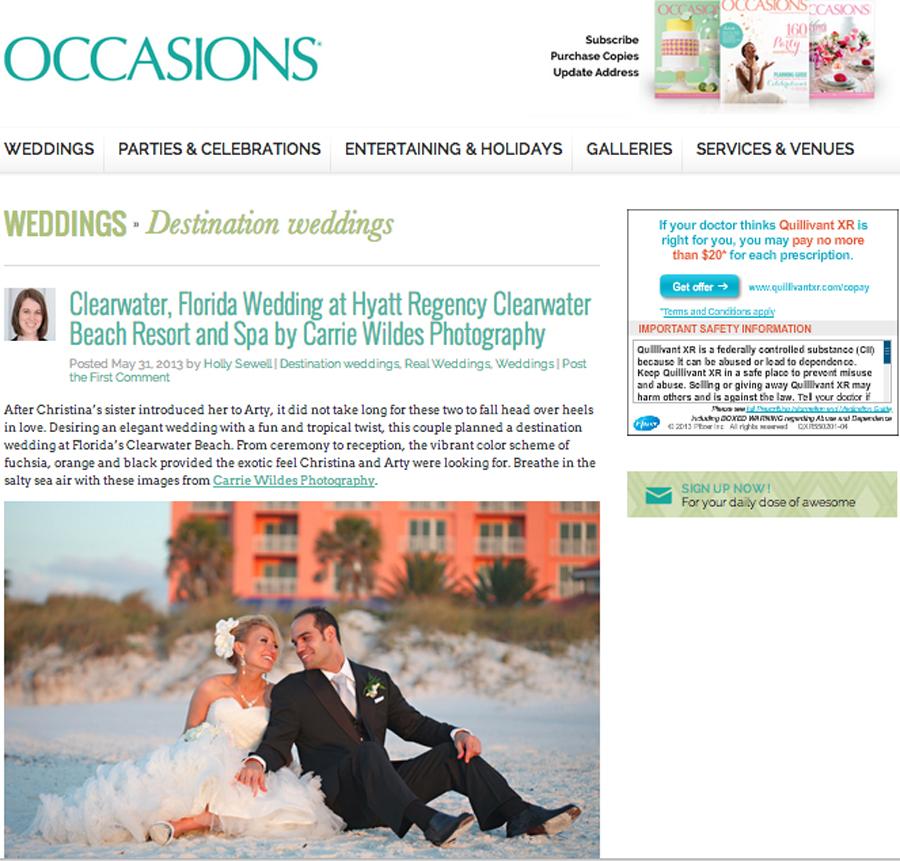 5_31_13 Ocassions Magazine.jpg