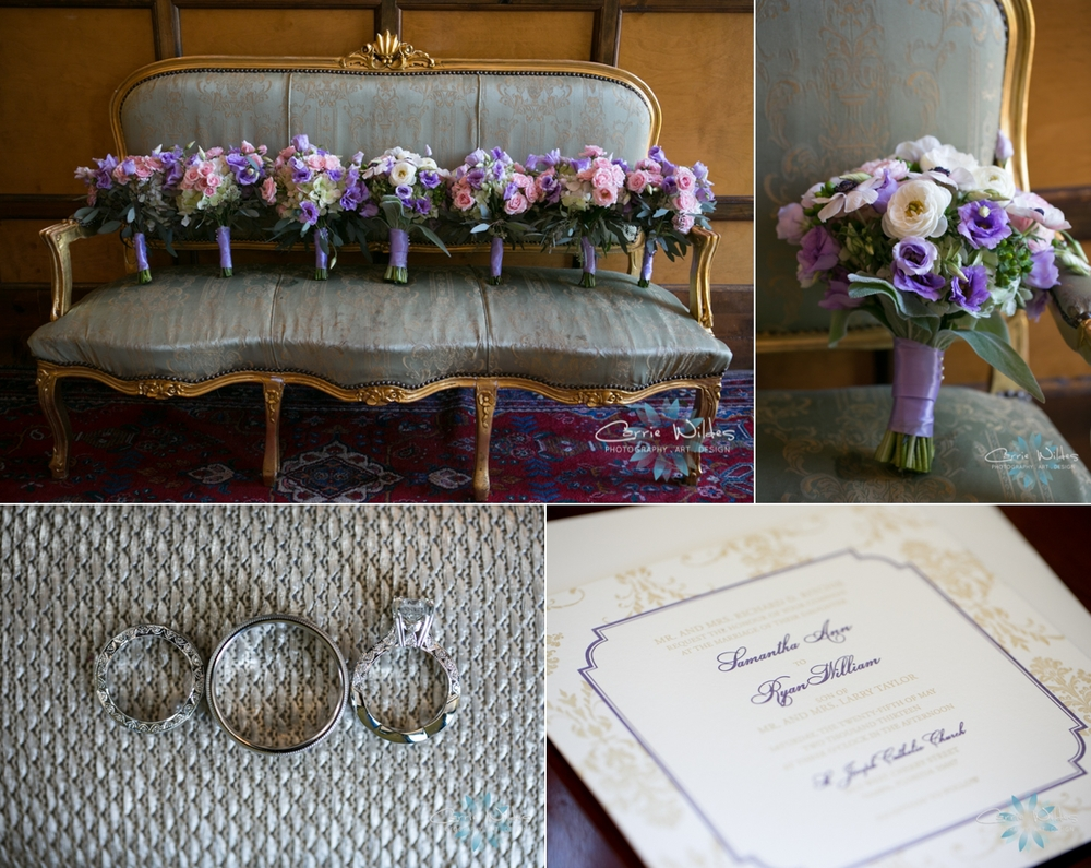 5_25_13 Italian Club Wedding_0002.jpg
