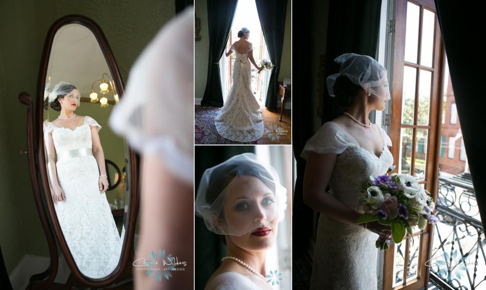 5_25_13 Italian Club Wedding_0004.jpg