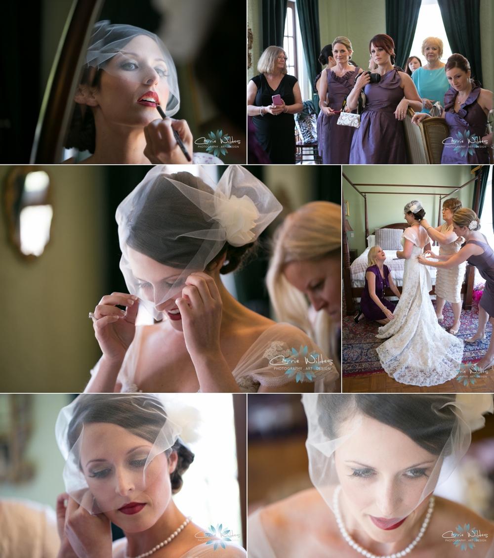 5_25_13 Italian Club Wedding_0003.jpg