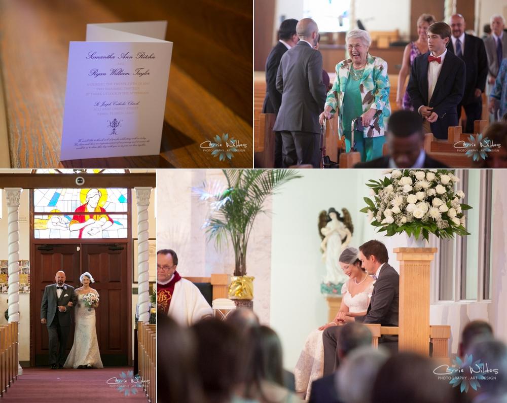 5_25_13 Italian Club Wedding_0008.jpg