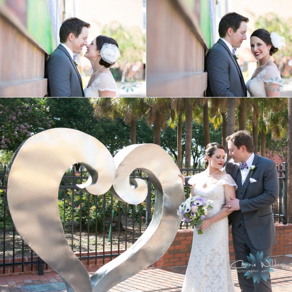 5_25_13 Italian Club Wedding_0010.jpg