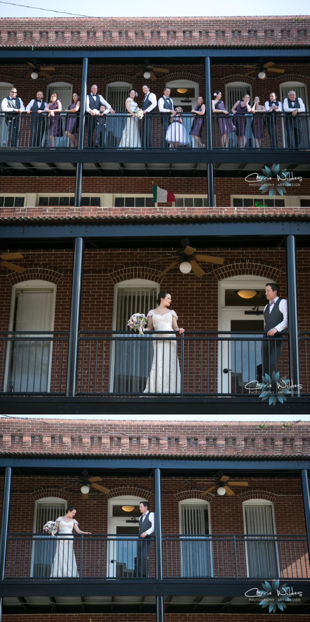 5_25_13 Italian Club Wedding_0011.jpg