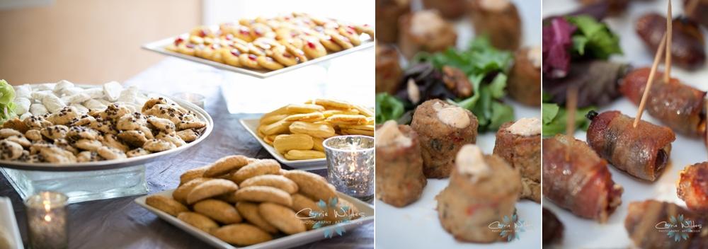 5_25_13 Italian Club Wedding_0015.jpg