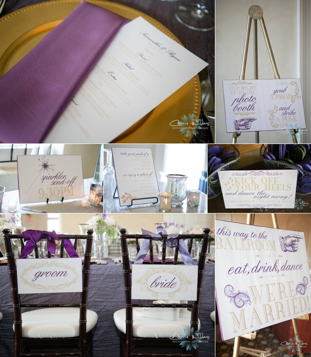 5_25_13 Italian Club Wedding_0014.jpg
