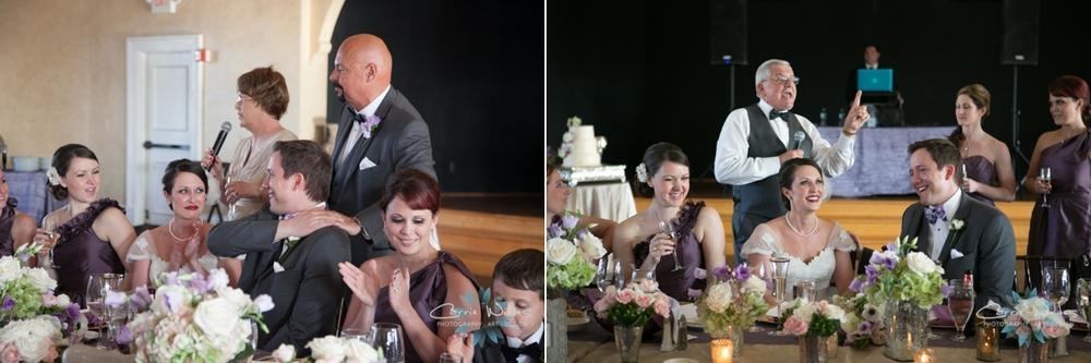 5_25_13 Italian Club Wedding_0017.jpg
