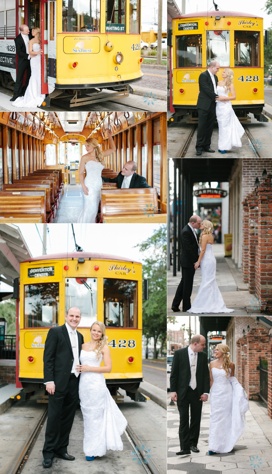5_4_13 Ybor Wedding Photos_0001.jpg