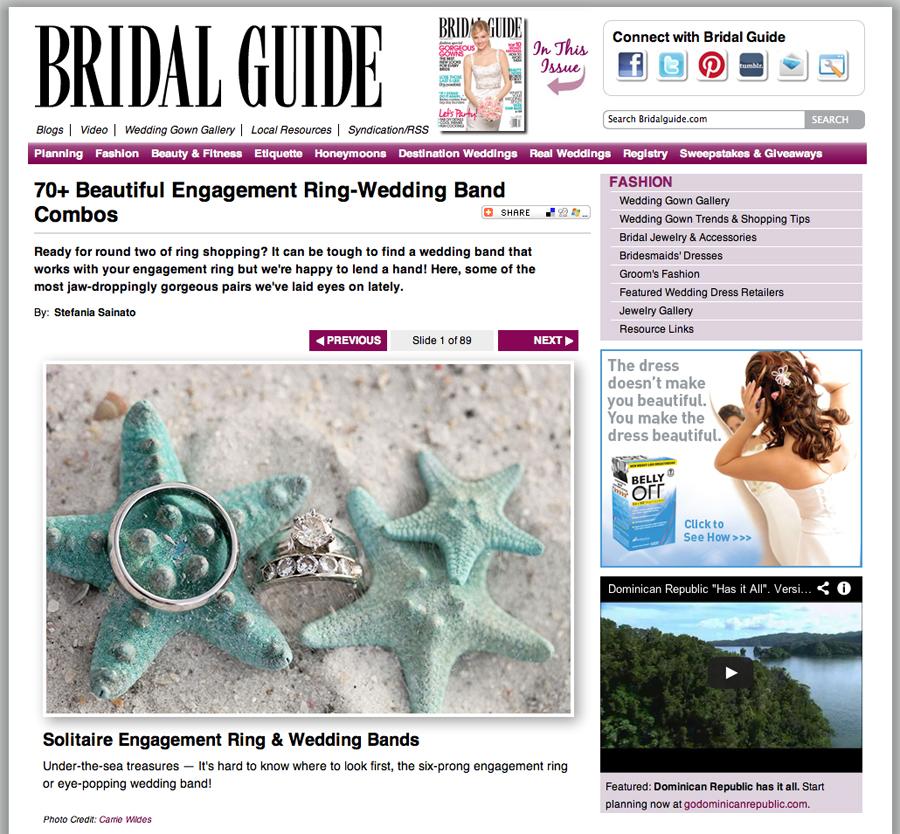 6_25_13 Bridal Guide.jpg
