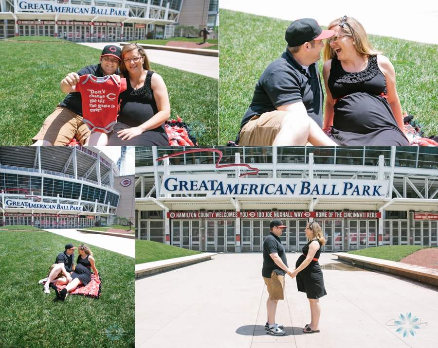 6_10_13 Cincinnati Tampa Maternity Session_0001.jpg