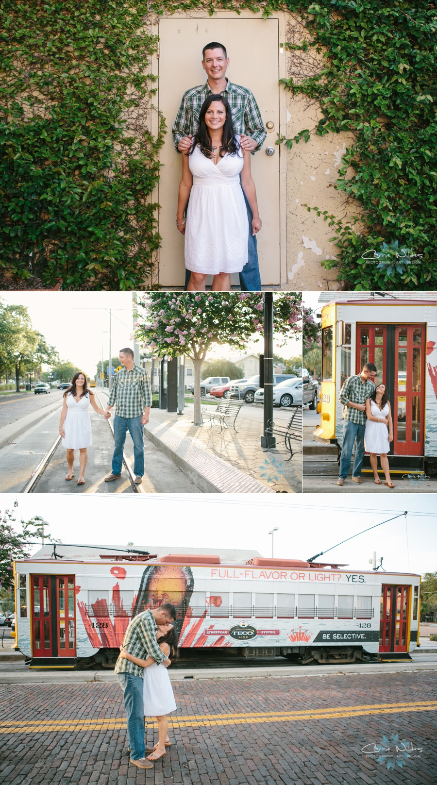 7_11_13 Ybor Engagement Session_0001.jpg