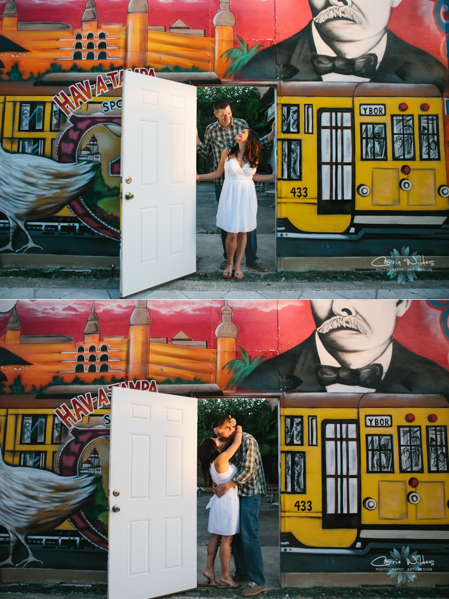 7_11_13 Ybor Engagement Session_0003.jpg