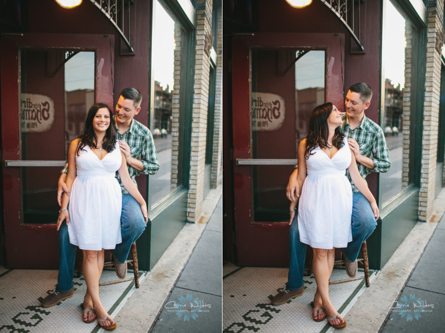 7_11_13 Ybor Engagement Session_0005.jpg