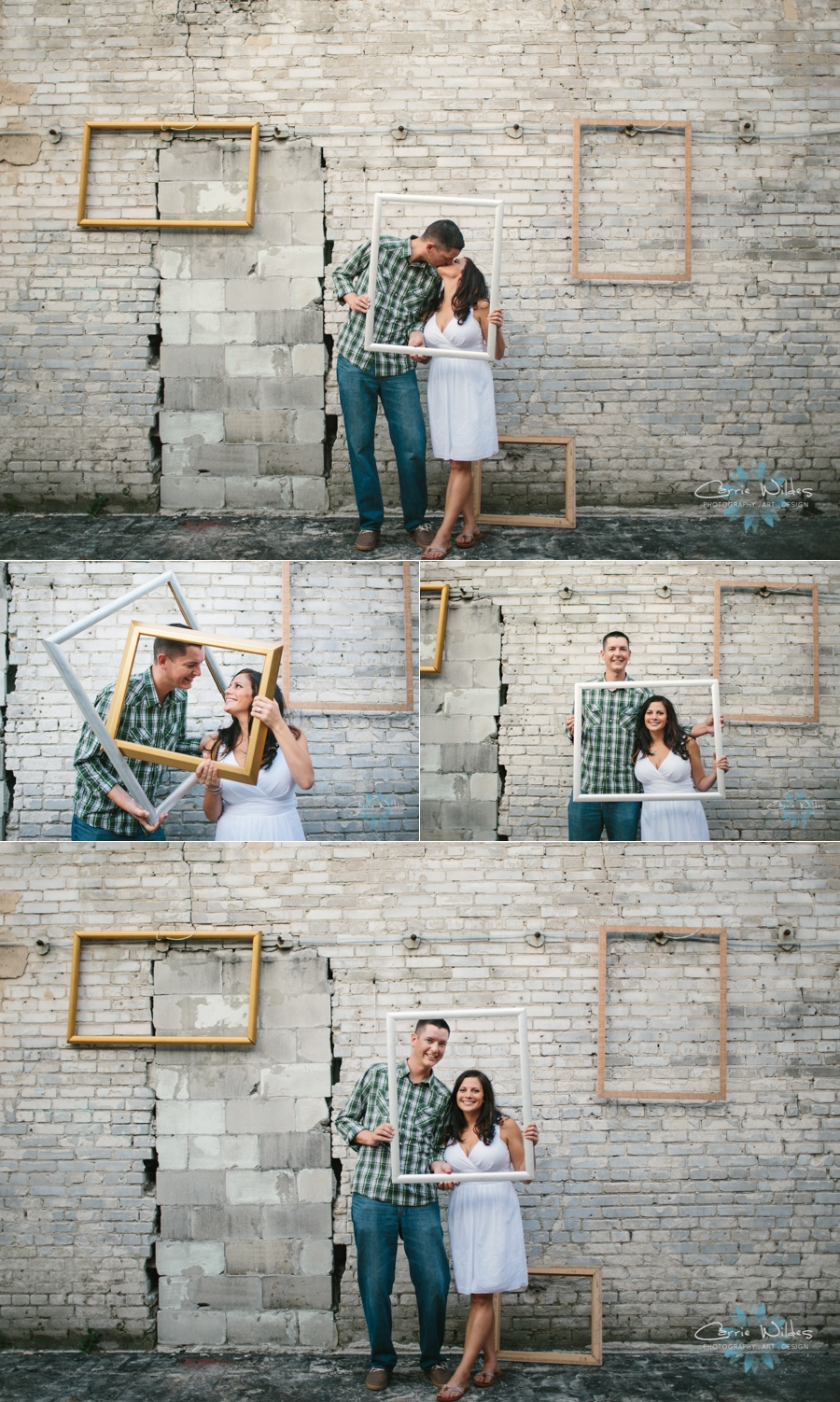 7_11_13 Ybor Engagement Session_0004.jpg