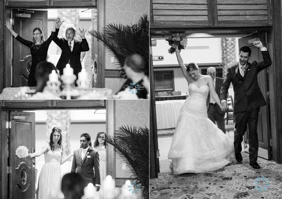 6_21_13 Tradewinds St. Pete Beach Wedding_0013.jpg