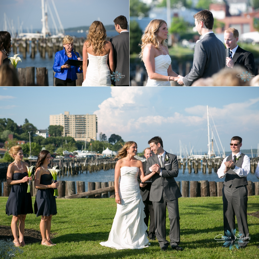 7_5_13 Portland Maine Oceanview Wedding_0012.jpg