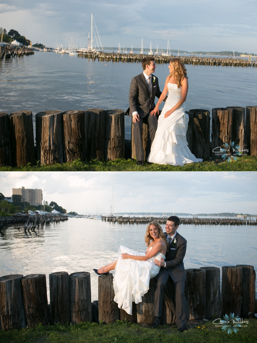 7_5_13 Portland Maine Oceanview Wedding_0018.jpg