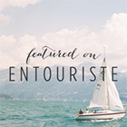 Entouriste Travel Blog