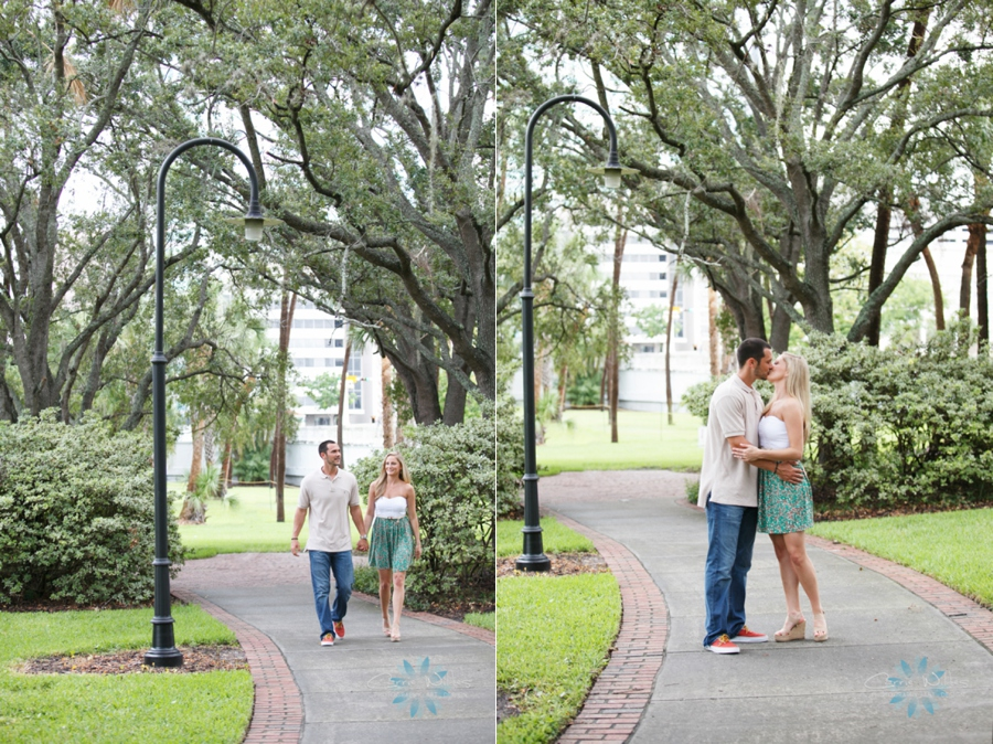 6_29_13 Unversity of Tampa Engagement Session_0004.jpg