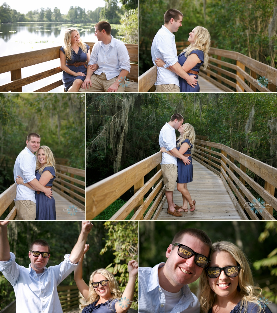 7_8_13 Lettuce Lake Park Engagement Session_0002.jpg
