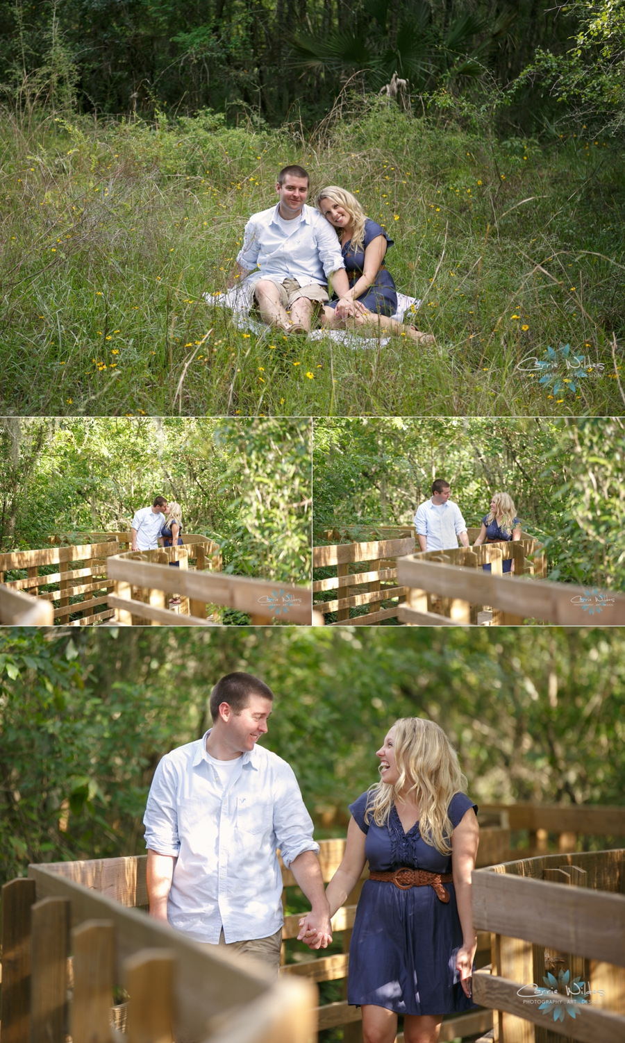 7_8_13 Lettuce Lake Park Engagement Session_0001.jpg